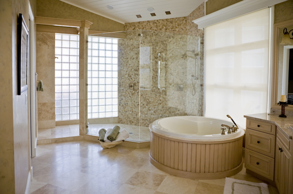 Natural Stone_med