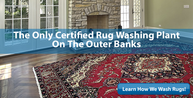 Image of a oriental Rug