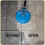 Tile&Grout