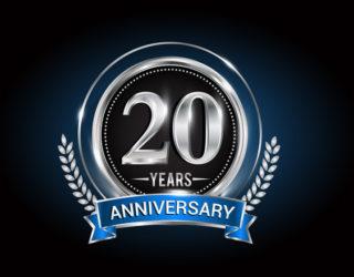 20-Year-Logo800