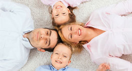 albemarle carpet cleaning