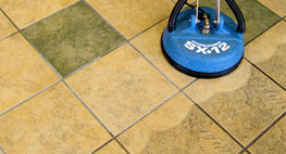 albemarle tile cleaning